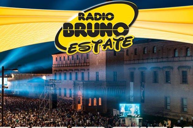 Concertone di Radio Bruno, l'autodromo di Imola si candida