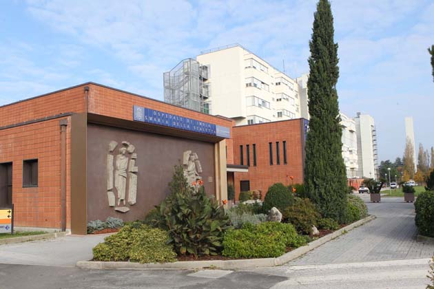 Sanità, è nata la Conferenza sanitaria unica tra Bologna e Imola