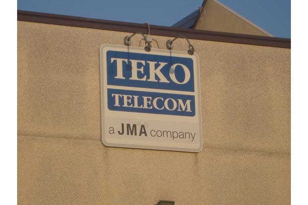 Teko telecom cresce, previsti 260 posti di lavoro