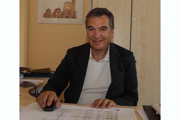 Loris Lorenzi si è dimesso da BeniComuni Srl