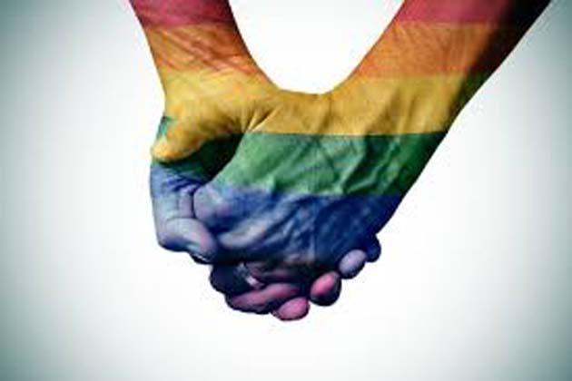 "Unioni civili, sabato a Imola il primo ""matrimonio"" gay"