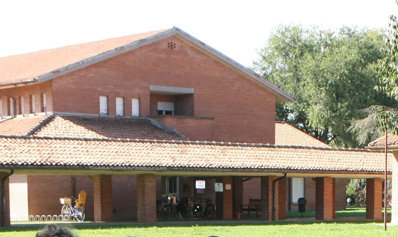 Estate di cantieri per le scuole