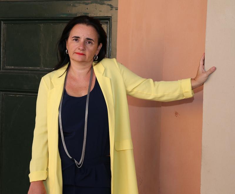 Maurizia Lanzoni nuovo amministratore di BeniComuni Srl