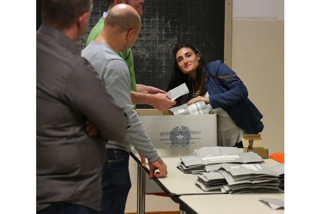 Comune unico, nel referendum in vallata hanno vinto i No