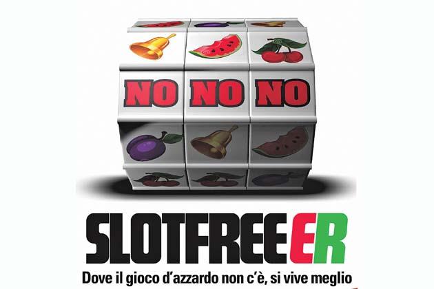 """Gioco d'azzardo: il Comune cerca locali """"Slot Free"""""""
