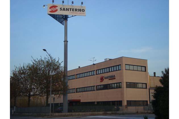 Elettronica Santerno, nuova proprietà e tagli in vista