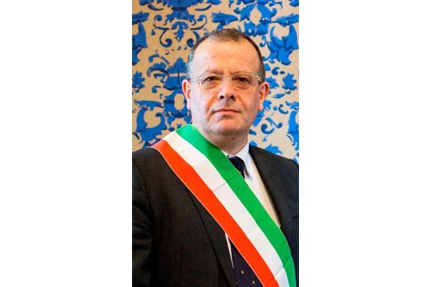 Il sindaco Tinti presidente Fondazione Accademia ufficiali Stato civile