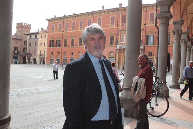 Giuliano Poletti riconfermato ministro del Lavoro
