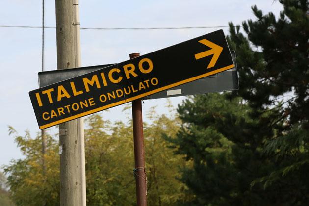 Infortunio mortale all'Italmicro, dissequestrata la pressa