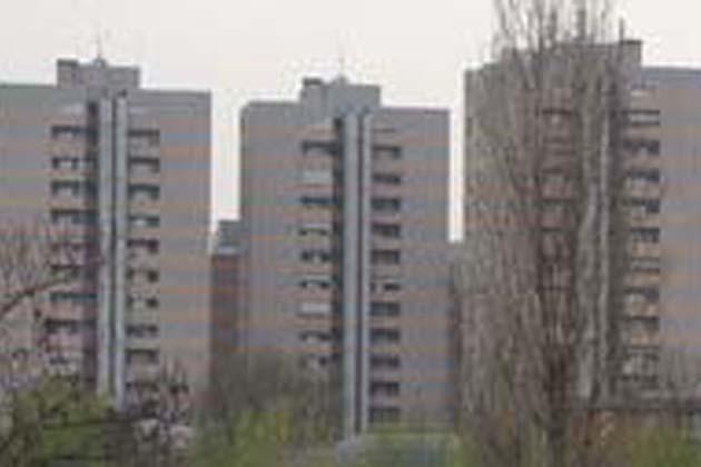 Erp, 200 mila euro per sistemare 23 alloggi