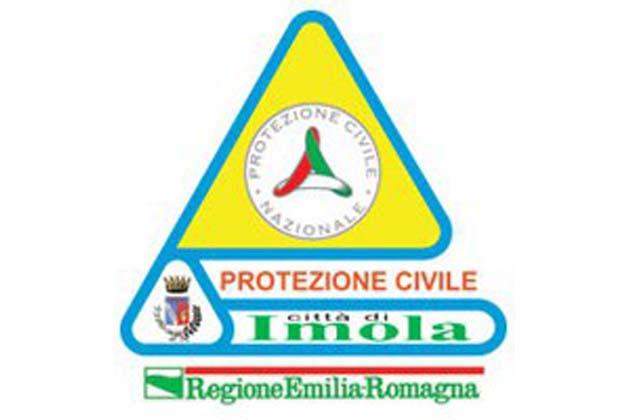 Protezione civile, nuovi cartelli per individuare le aree di raccolta in caso di emergenza
