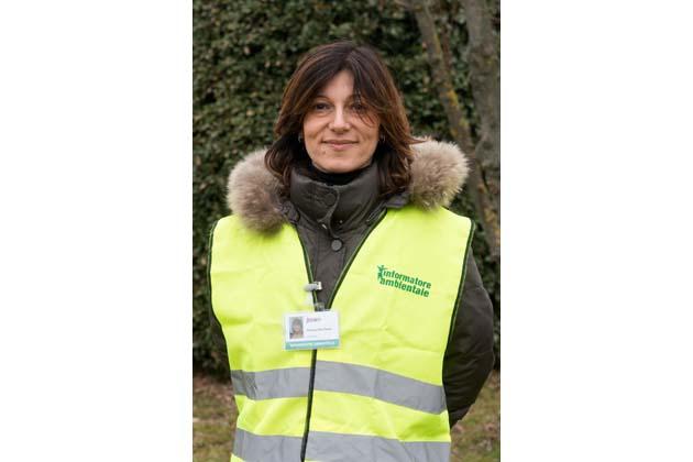 Nuova raccolta rifiuti, informatori ambientali per Campanella, Colombarina, Linaro, Ponticelli, Fabbrica e Montecatone