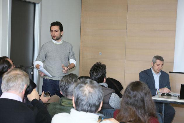Novità nel Psc, sforbiciata sulle nuove case a Toscanella e Dozza