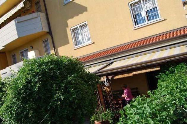 Il Comune compra all'asta due alloggi Cesi di corso Garibaldi