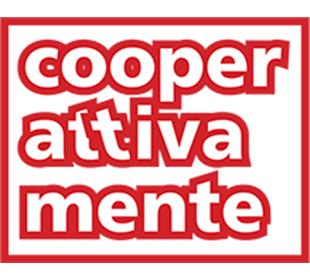 logo cooperattivamente