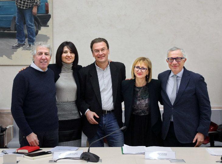 Accordo tra Imola e Bologna per Chirurgia generale e senologica. Jovine opera a Imola