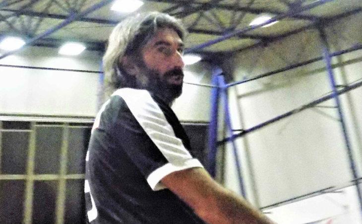 """Pallamano A1, per il Romagna ancora una delusione """"di misura'"""