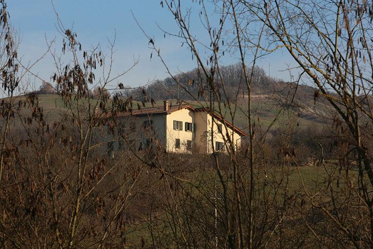 Omicidio in villa a Palesio, un anno dopo è arrivata la confessione dell'assassino