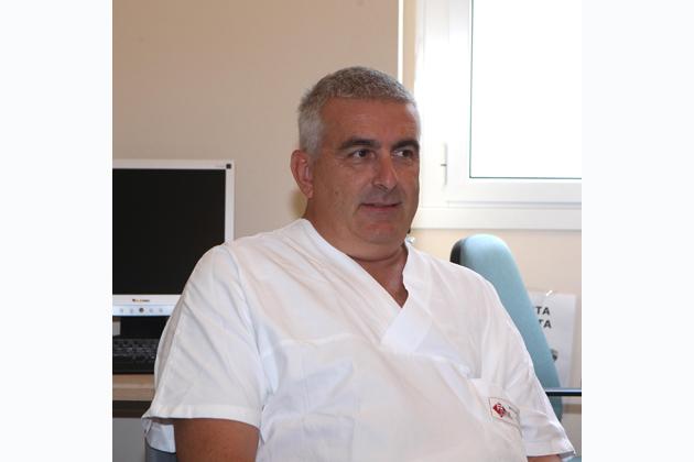 Ortopedia di Imola all'avanguardia, il 2017 è stato l'anno delle protesi mini-invasive all'anca