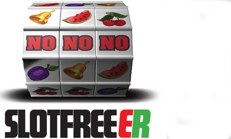 """Ecco la mappatura delle aree """"Slot free"""", i titolari hanno sei mesi per la dismissione delle macchinette"""