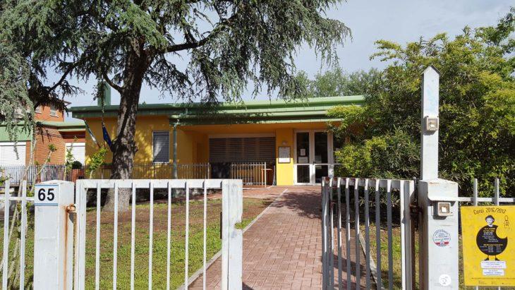 Scuola Rodari, 206 ditte candidate per il miglioramento sismico di murature e fondazioni