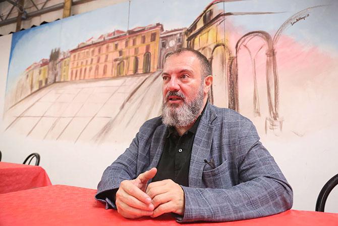 Fondazione vittime di reati Emilia Romagna, ulteriori risorse per un'attività di giustizia