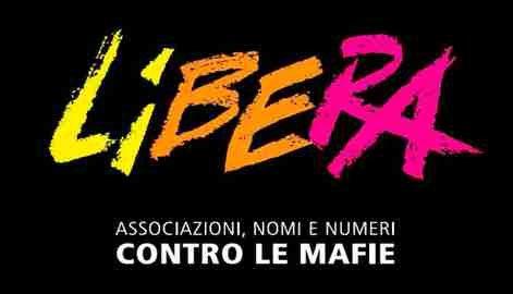 Neofascismi, domani manifestazione di Libera, Anpi, Arci e Cgil a Bologna
