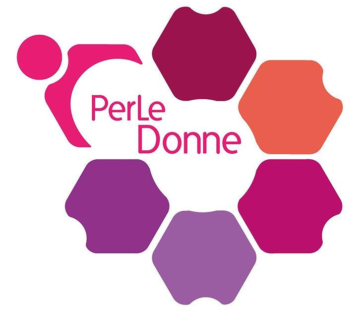 Solidarietà, cena di raccolta fonfi per i laboratori dell'associazione PerLeDonne