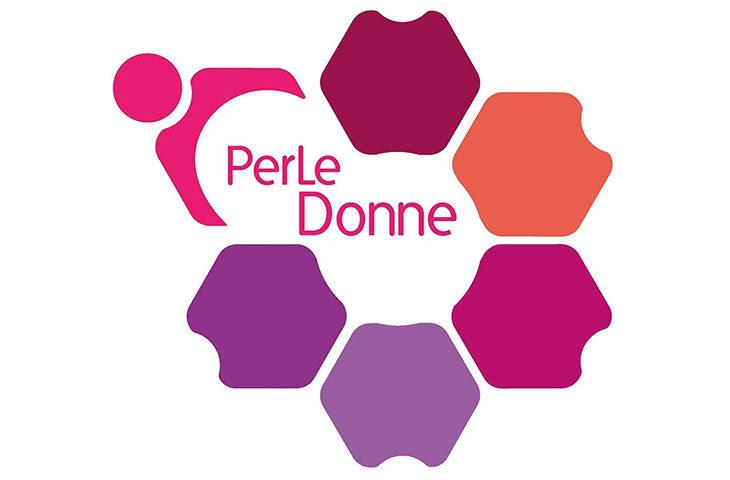 Solidarietà, cena di raccolta fondi per i laboratori dell'associazione PerLeDonne