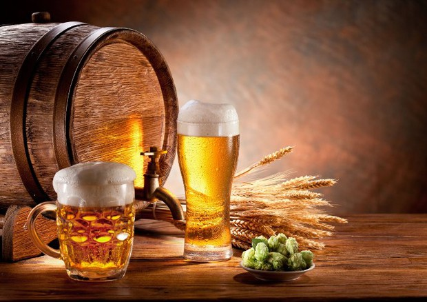 Boom birre artigianali, cresce il made in Italy e calano le importazioni straniere