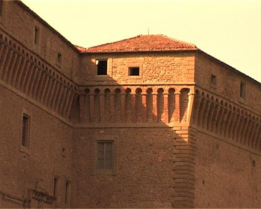 """Da Castel del Rio a Brento Sanico alla ricerca del """"borgo perduto'"""