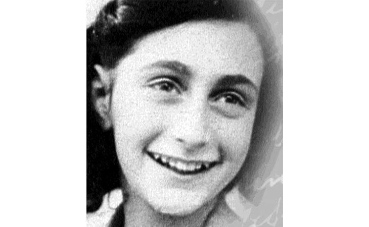 «Anne Frank: una storia attuale» in mostra alla scuola Orsini di Imola