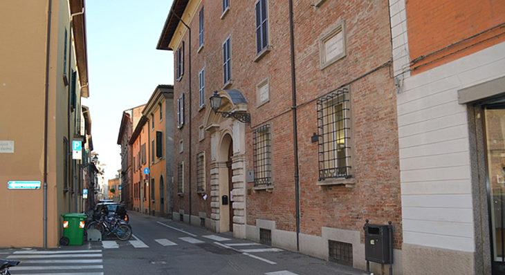 Università a Imola, domani la presentazione dei corsi attivi in attesa dell'arrivo di Meccatronica