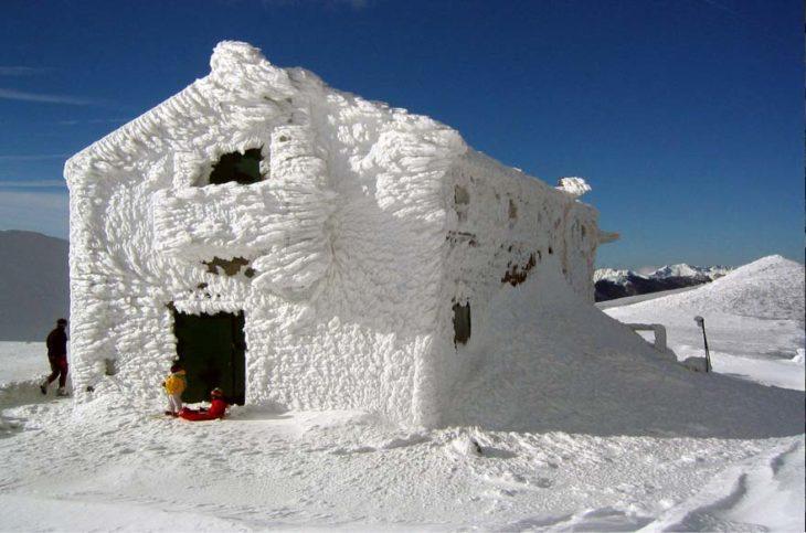 Ciaspolate sulla neve.. Ultimi appuntamenti prima della primavera!