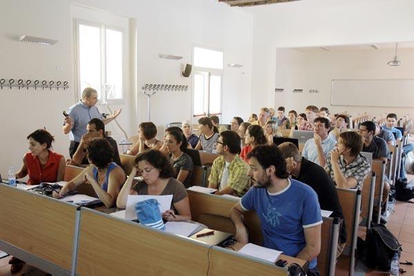 Università, a Imola oltre mille studenti l'anno e si punta a crescere
