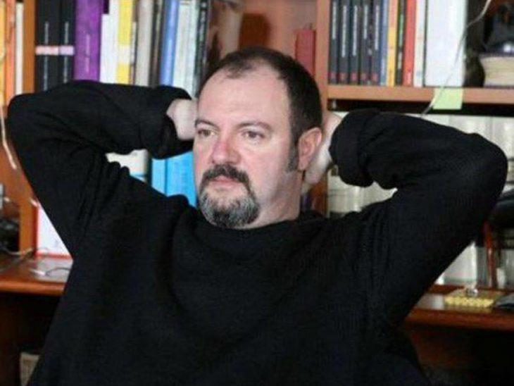 Ribellarsi contro la mafia prima che sia troppo tardi, incontro a Bubano con Carlo Lucarelli