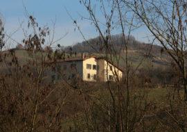 Omicidio in villa a Palesio, Desmond Newthing condannato a 16 anni
