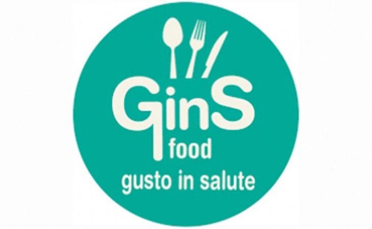 GinS Food, gusto e salute anche al ristorante. Il commento dell'Ausl di Imola