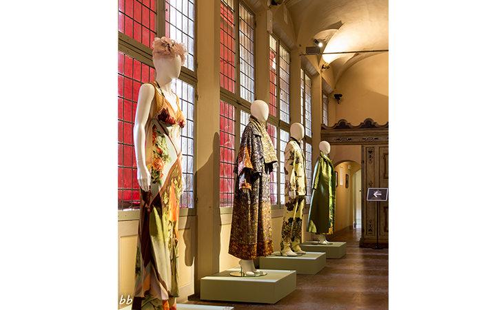 Musei Civici imolesi, le aperture a Pasqua e Pasquetta