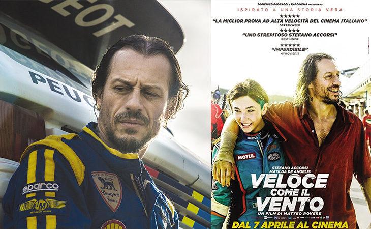 Cinema, bella panoramica su alcuni film girati a Imola e dintorni
