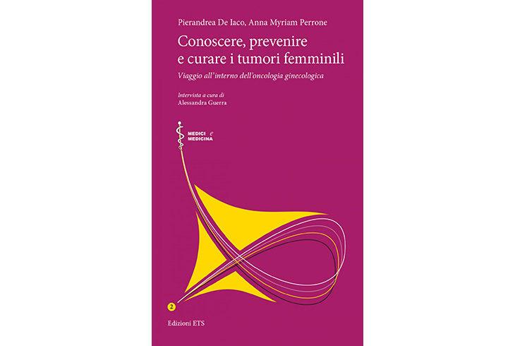 """CooperAttivaMente, l'oncologo Antonio Maestri ospite domani alla presentazione del libro """"Conoscere, prevenire e curare i tumori femminili' alle Librerie.coop"""