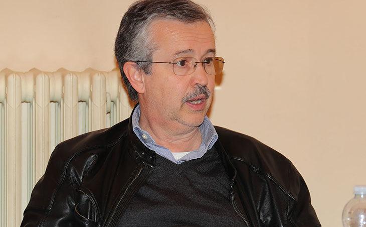 """Problemi coop. Cims, Domenico Olivieri (Aci): """"Infondato il paragone con la Cesi"""""""