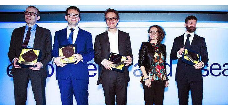 La Florim premiata come azienda più attrattiva per l'equilibrio tra lavoro e vita privata