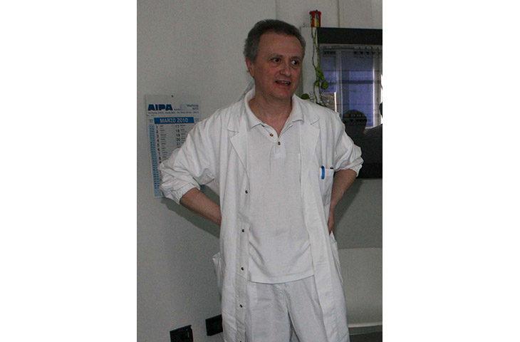 Medico condannato in appello per falsa diagnosi al mafioso, in primo grado era stato assolto
