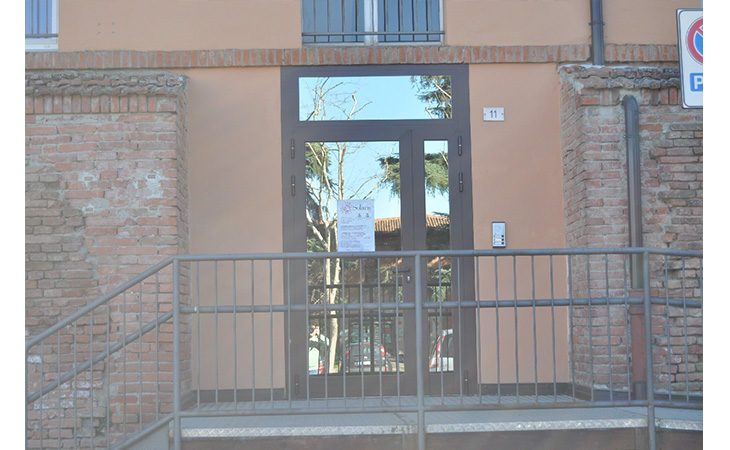 Il Comune di Dozza «guarda» a Solaris per alloggi Erp e mensa