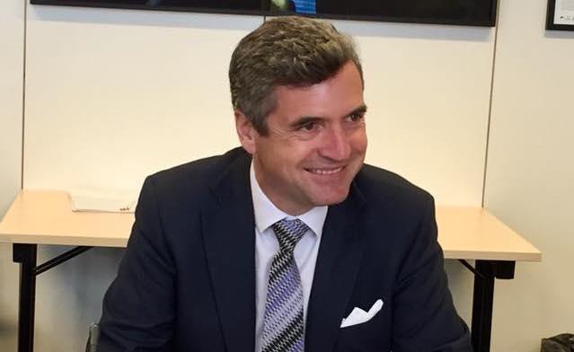 Agricoltura, domani l'europarlamentare Herbert Dorfmann ospite della Cia Imola spiega le linee guida della Politica agricola comune 2020-2027
