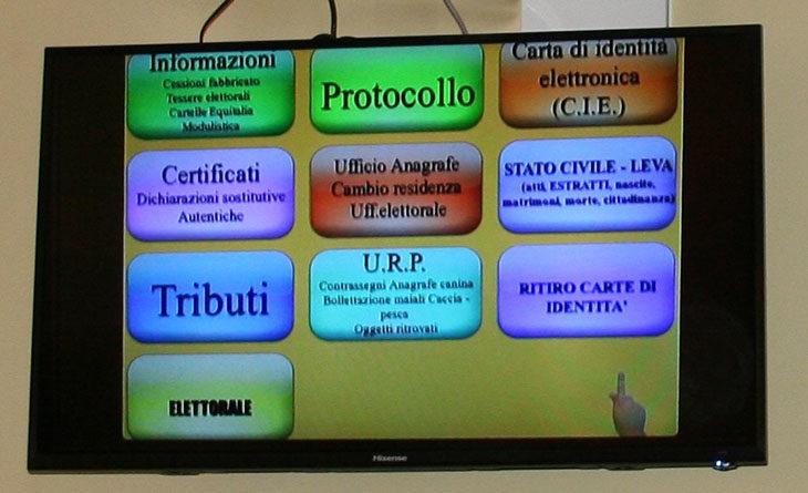 Testamento biologico, il Comune di Castel San Pietro attiva il Registro delle Dat