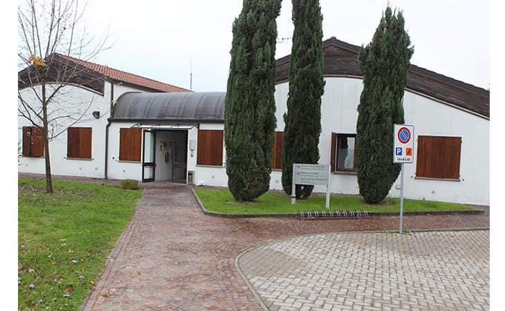 Casa della Salute a Borgo Tossignano, domani niente telefoni e bancomat per tutto il giorno