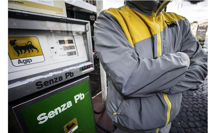 E' stato revocato lo sciopero di 24 ore dei benzinai in programma da stasera
