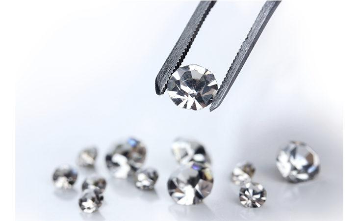 Brutta sorpresa dai diamanti da investimento. Una ventina di risparmiatori si è rivolta a Federconsumatori